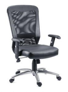 Nova Office Chair