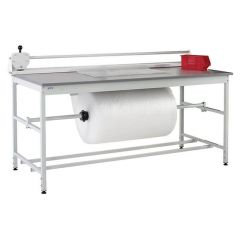 Pack Tek Packing Benches