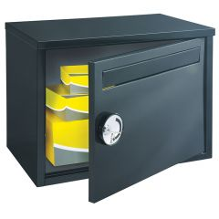Parcel Keeper Mailbox Safe (T05766)