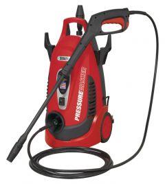PW1750 Pressure Washer