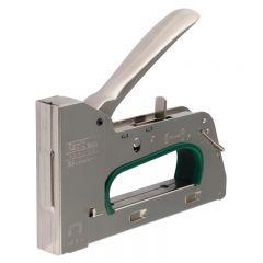 Heavy Duty Gun Tacker