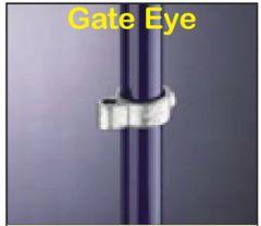 Gate Eye