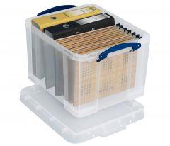 Really Useful Box - 35 Litre