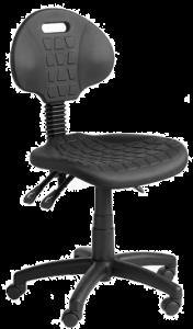 Industrial Ergonomic Chair