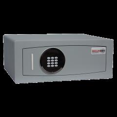 Euro Vaults - Electronic Lock
