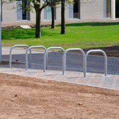Sheffield Bike Loops