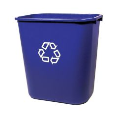 Soft Wastebasket