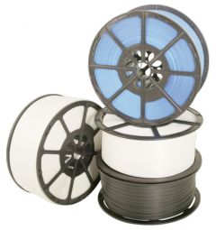 Strapping Reels