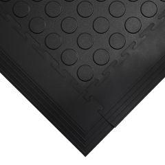 Tough-Lock Eco Tiles