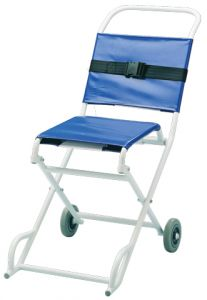 Transit Chair - 2 Wheels