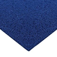 Trapwell Comfort Mats