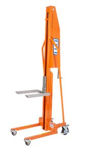 TUFF Manual Mini Lifter