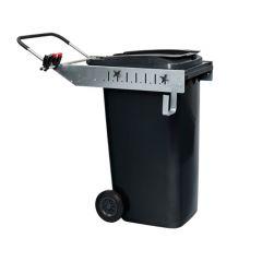 UniSort Pick-Up Wheelie Bin Kit