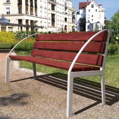 Silaos Seats