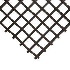 Grid Matting Standard
