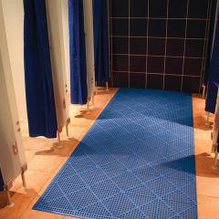 Flexi-Deck Tiles