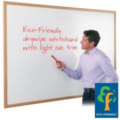 Eco-Friendly Whiteboards