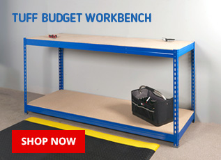 Budget Workbenches